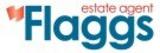 Flaggs Logo