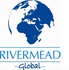 Rivermead Global Ltd logo