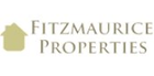 Fitzmaurice Properties logo