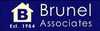 Marketed by Brunel Associates