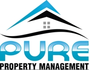 Pure Property Management, EH3