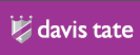 Davis Tate - Reading