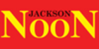 Jackson Noon, KT19