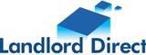 Landlord Direct Logo