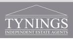TYNINGS Logo