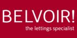 Belvoir - Southsea