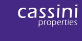 Cassini Properties Logo