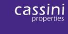 Cassini Properties