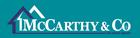McCarthy & Co logo