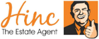 Hinc Properties logo