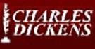 Charles Dickens Estate Agents logo
