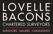 Lovelle Bacons Estate Agency - Commercial logo