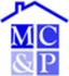 Michael Cooper & Partners logo
