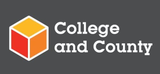 College & County Ltd Logo