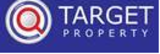 Target Property - Enfield Logo