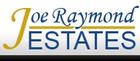 Joe Raymond Estates Ltd