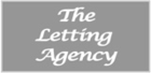 The Letting Agency logo