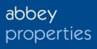 Abbey Properties Logo