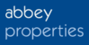 Marketed by Abbey Properties