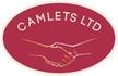 Camlets Ltd logo