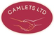 Camlets Ltd logo