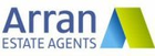 Arran Estate Agents logo