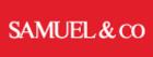 Samuel & Co
