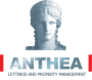 Anthea Lettings Logo