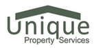 Unique Property Services