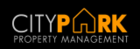 City Park Property Management logo