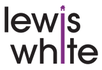 Lewis White Estate Agents, RH2