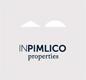 InPimlico properties Logo