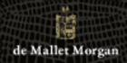 de Mallet Morgan Ltd logo