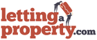 Letting A Property, B95