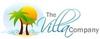 The Villa Company (Worldwide) Ltd logo