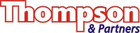 Thompson & Partners logo