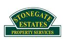 Stonegate Estates