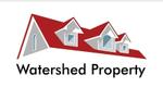 Watershed Property Logo