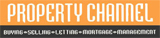 Property Channel Logo