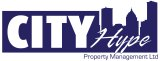 City Hype Property Management