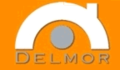 Delmor Estate Agents