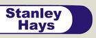 Stanley Hays logo