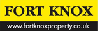 Fort Knox logo