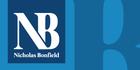 Nicholas Bonfield Ltd logo
