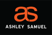 Ashley Samuel Logo