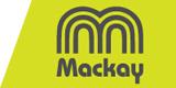 Mackay Property Agents Ltd
