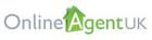 Online Agent UK logo
