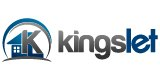 Kingslet