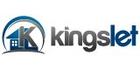 Kingslet, BN1