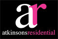 Atkinsons Residential Logo